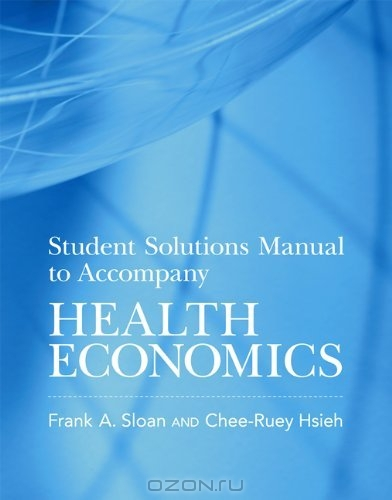 free student solutions manual accompany essentials Linear Algebra Linear Algebra