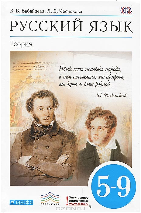 Планирование русский язык и литература сообщество
